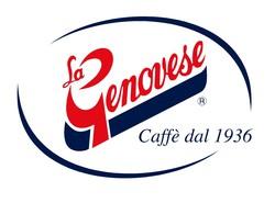 Caffè La Genovese Grenoble