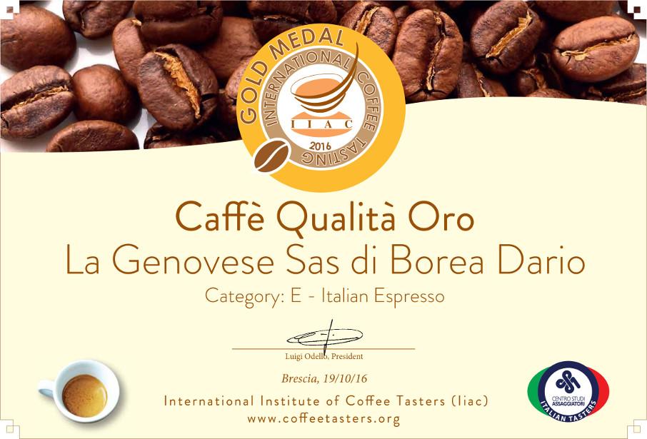 e-caffe-qualita-oro-la-genovese-sas-di-borea-dario