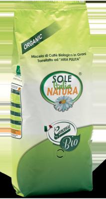 Sacco Sole Italia Natura -   La Genovese